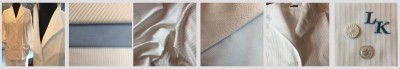 Damenschlafanzug-leisteRES