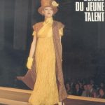Rencontre Suisse Du Jeune Talent